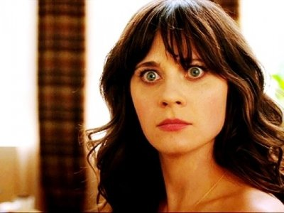 7 Most Rollicking and Relatable Jessica Day Quotes That Prove You're Just like Her ...