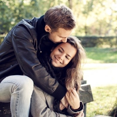 The Biggest Things You Should Never Say to Your Man ...