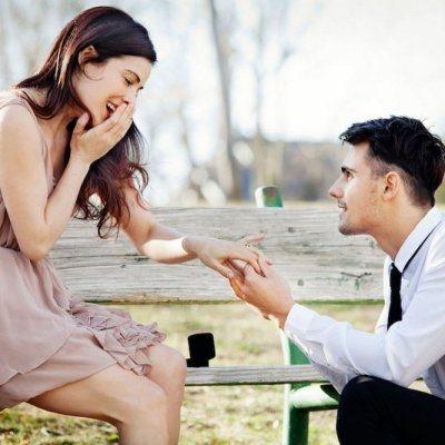 7 Awful Marriage Proposals That Will Make You Cringe ...