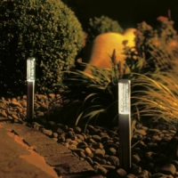 5 Reasons to Choose Solar Lights ...