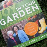 5 Reasons to Read Garden Magazines ...