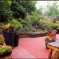 7 Neat Garden Blogs ...