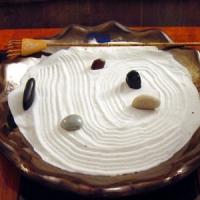 7 Steps to Create a Zen Garden ...