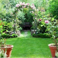 7 Natural Pest Control Methods for Your Garden ...