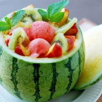 5 Garden Tips on Watermelon ...