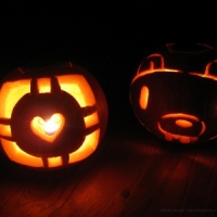 5 Tips on Carving Pumpkins ...