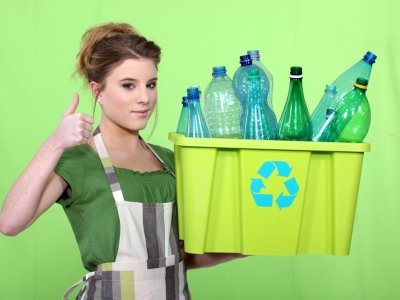 7 Ways to Be Eco-Friendly at Home ...