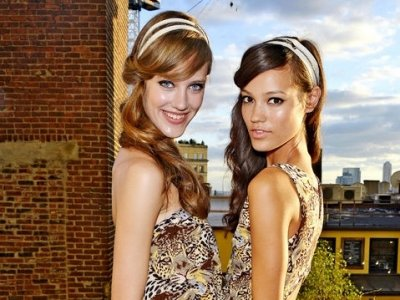 7 Tips for Choosing Beautiful Age-Appropriate Hair Accessories ...