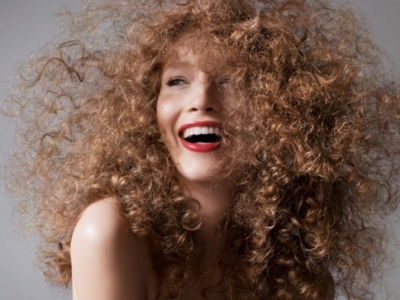 Hairstyles For Humidity : Best 25 humid weather ideas on pinterest list of makeup items