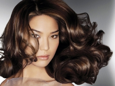 9 Tips For More Hair Volume ...