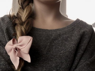 8 Ways to Wear Your Hair this Fall ...
