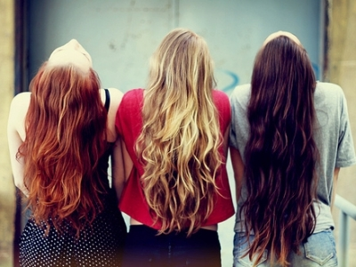 8 Unbelievably Atrocious Hair Tips You Should Say No To ...