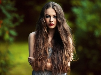15 Positively Effective Ways to Make Your Hair Grow Faster ...