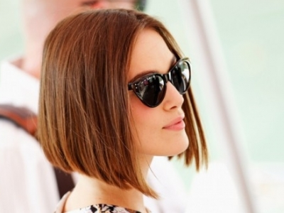 7 Awesome Hairstyles for Oval Shaped Faces ...