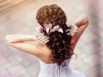 wedding hairstyles tutorial best wedding hairs