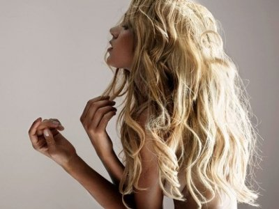 7 Essential Oils to Use in Your Haircare Routine ...
