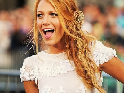 20 Best Celebrity Hairstyles of 2012 ...