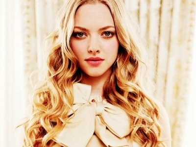 7 Amazing Styles for Curly Hair ...