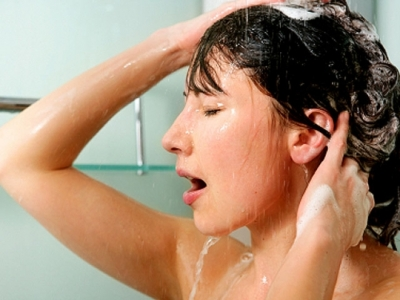 7 Tips for Shampooing Your Hair like a Pro ...