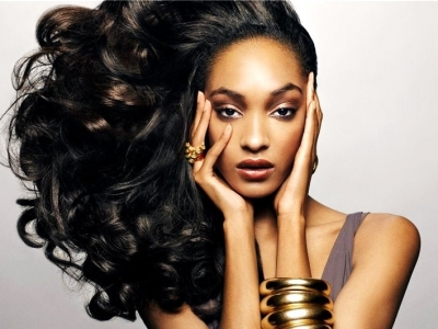 7 Best Hair Care Products for African American Hair ...