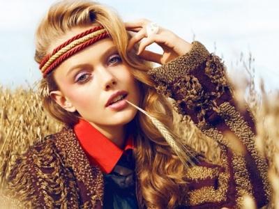7 Fabulous Hair Care Tips for Autumn ...