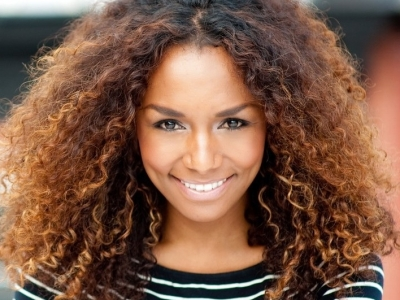 7 Tips on How to Grow Out Relaxed Hair without The Big Chop ...