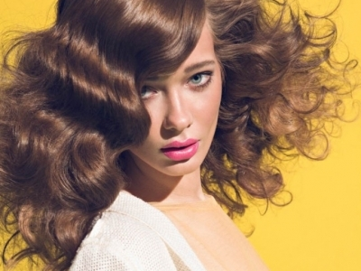 11 Secrets to Healthy Hair ...