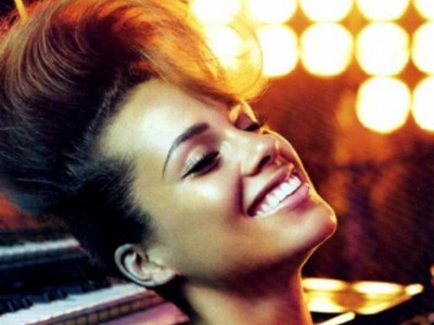 10 Ways to Rock a Faux Hawk ...