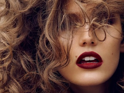 7 Best Products for Curly Hair ...