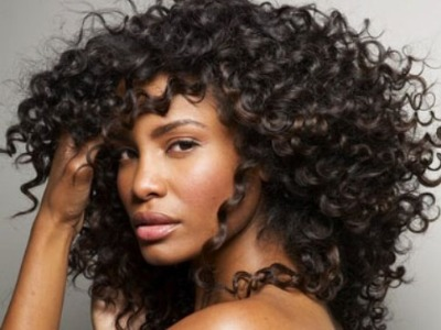 7 Reasons to Take Better Care of Your Hair Right Now ...
