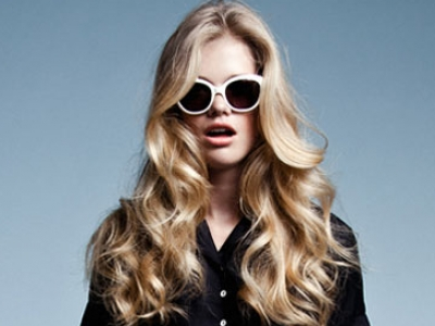 8 Brilliant Tips for Wearing and Caring for Extensions ...