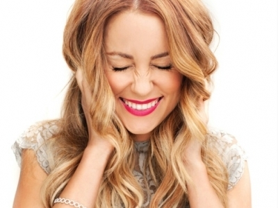 7 Super Cute Curly Hairstyles for Fall That You've Got to Try ...