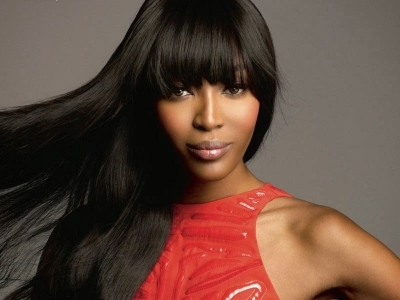 11 Best Natural Conditioners Your Hair Will Thank You for ...