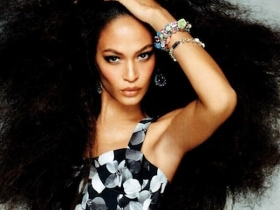 7 Amazing Conditioners for Natural Hair That You Will Love ...