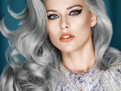 11 Winter Hair Color Tips and Trends You've Gotta Read ...