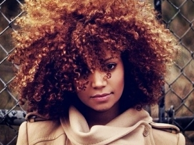 7 Worst Things to do to Curly Hair ...