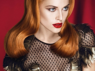 7 Solid Ways to Make Your Hair Color Last Longer ...