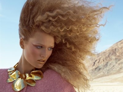 7 Best Hair Creams to Use if You Have Thick, Dry, or Coarse Hair ...