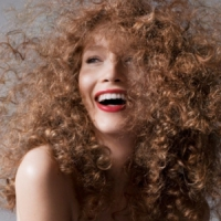 7 Hair-Care Hints for Humid Weather ...