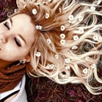 7 Ways to Deal with Dark Roots ...