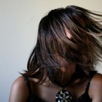 7 Best Oily Hair Treatments ...