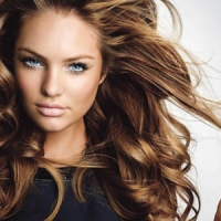 7 Ways to Get Shiny Hair Fast ...