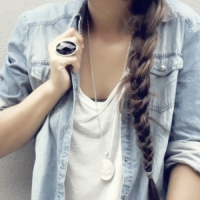 8 Hair Trends for the Fall 2011 ...