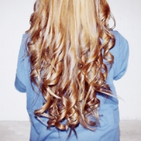 8 Incredibly Amazing Ways to Get Lovely Shiny Hair ...