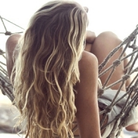 11 Fabulous and Easy Hairstyles That Don't Require Any Heat ...