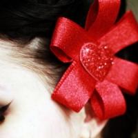 7 Tutorials on Making DIY Hair Accessories ...