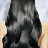 7 Top Tips for Healthy Hair ...