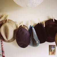 7 Video Tutorials on Making Hats ...