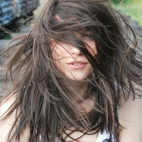 7 Ways to Tell That Your Hair Hates a Product ...