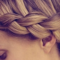 8 Awesome Video Tutorials on Dutch Braids ...